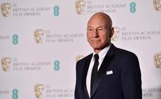 Patrick Stewart volverá a interpretar a Jean-Luc Picard en una nueva serie de Star Trek