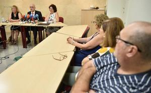 Los afectados de iDental piden que la sanidad pública asuma sus tratamientos