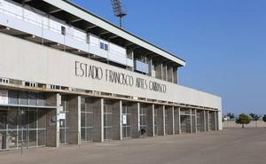 La federación desciende al Lorca FC por no pagar la deuda