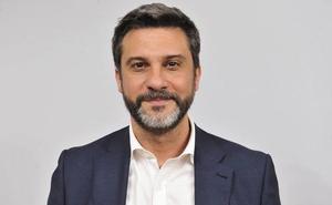 El PSRM tacha de «populismo y trilerismo fiscal» la propuesta de López Miras