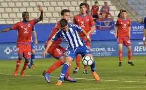 El Lorca FC jugará la próxima temporada en Tercera