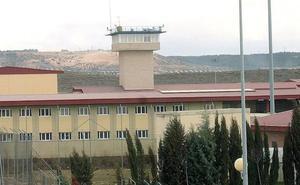 Alarma por varias agresiones de presos a funcionarios en las cárceles de Estremera y Aranjuez