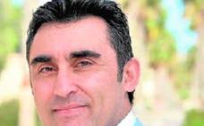 La dimisión de Mora para entrar como edil deja sin gerente la Agencia de Empleo