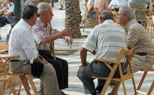La esperanza de vida aumenta en la Región casi dos años desde 2006