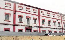 Los agentes de la Guardia Civil ven necesarios nuevos cuarteles en 10 poblaciones