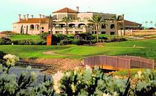 La Sareb abrirá en octubre su hotel de cinco estrellas en Hacienda del Álamo