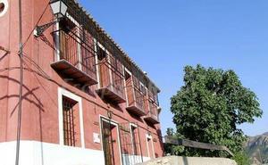 Murcia, entre las diez regiones con más turismo rural durante el puente de agosto