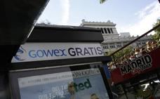 El juez aboca al banquillo al fundador del operador de wifi Gowex por estafa
