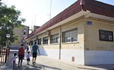 La Comunidad congela por cuarto año consecutivo las tasas de las escuelas infantiles
