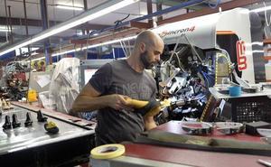Los murcianos realizaron más de 4 millones de horas extra durante 2017