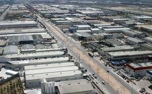 La cifra de negocios de la industria crece un 8,1% en junio en la Región