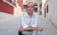 Muere Paco Martín, director de La Mar de Músicas