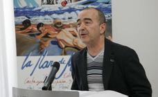 Presentación de la programación de la XIX edición del Festival La Mar de Músicas