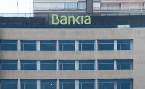 Bankia destina casi un millón de euros a proyectos sociales en la Región en el primer semestre