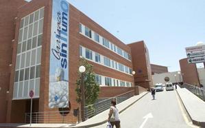 El SMS reducirá este año un 15% la producción de residuos biosanitarios en los hospitales