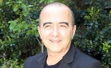 El PP pedirá en el Pleno dar el nombre de Paco Martín al Auditorio Parque Torres