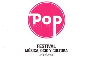 Segunda jornada del festival Cabo de Pop