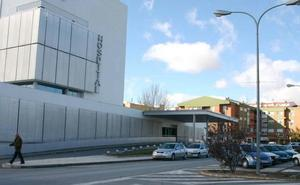 El PSRM denuncia que la planificación sanitaria durante este verano «está siendo caótica»