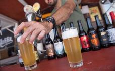 La Región es la comunidad en la que más cerveza se consume
