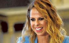 'La calma' de Pastora Soler, en Cartagena