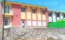 Salud aprueba la sala de velatorios en el edificio municipal de El Sabinar