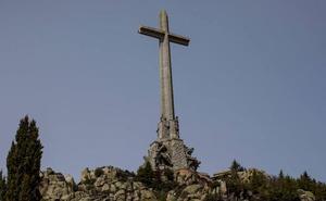 El Gobierno activará la próxima semana el proceso de exhumación de Franco