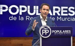 El PP perfilará su posición sobre el aborto en su «convención ideológica» de otoño