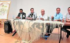 Liria se despedirá de los toros en una corrida con El Juli en Abarán