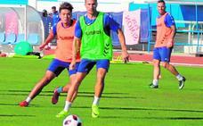 El Jumilla hace oficial las cesiones del 'Wolves' y ficha a Miguel Marín