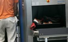 No habrá huelga de vigilantes en los aeropuertos de Barajas y Las Palmas
