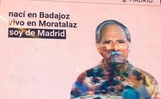 Monago reclama a Carmena la retirada de la campaña en alusión a la emigración extremeña