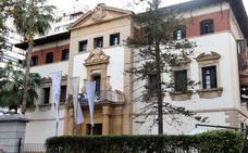 Cultura prevé la visita de más de 30.000 alumnos a los museos autonómicos