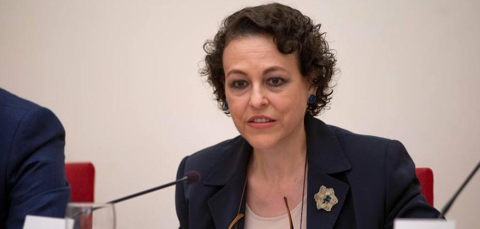 La oposición fuerza la comparecencia de seis ministros en el Congreso