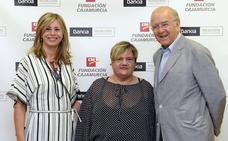 Bankia y Fundación Cajamurcia financian proyectos sociales para discapacitados