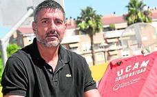 Juárez quiere que los suyos sean «más duros»