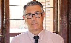 Urrea renueva la cúpula de la CHS y nombra comisario de Aguas a García Garay