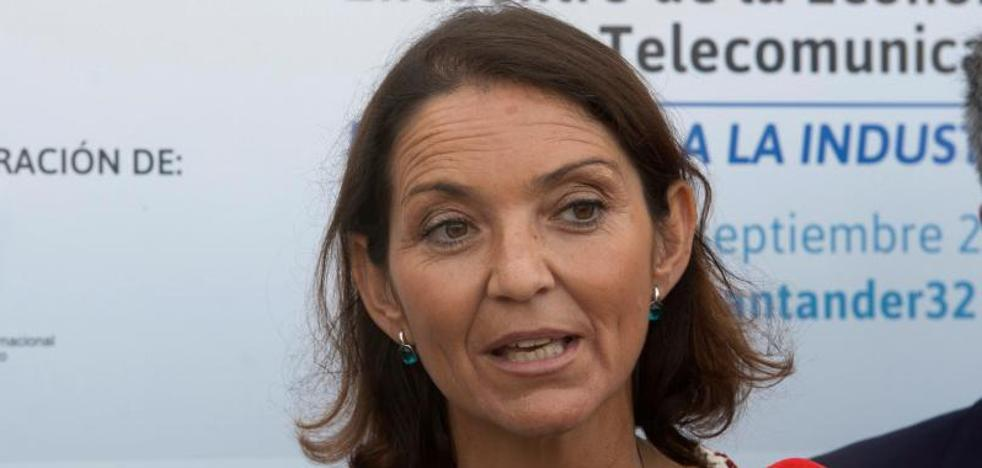 El Gobierno apoya el impuesto al diésel a pesar de las contradicciones internas