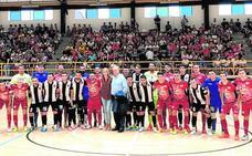 ElPozo Murcia también gana al Levante en Alhama