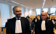 El pulso judicial belga entre Llarena y Puigdemont comenzará el día 25