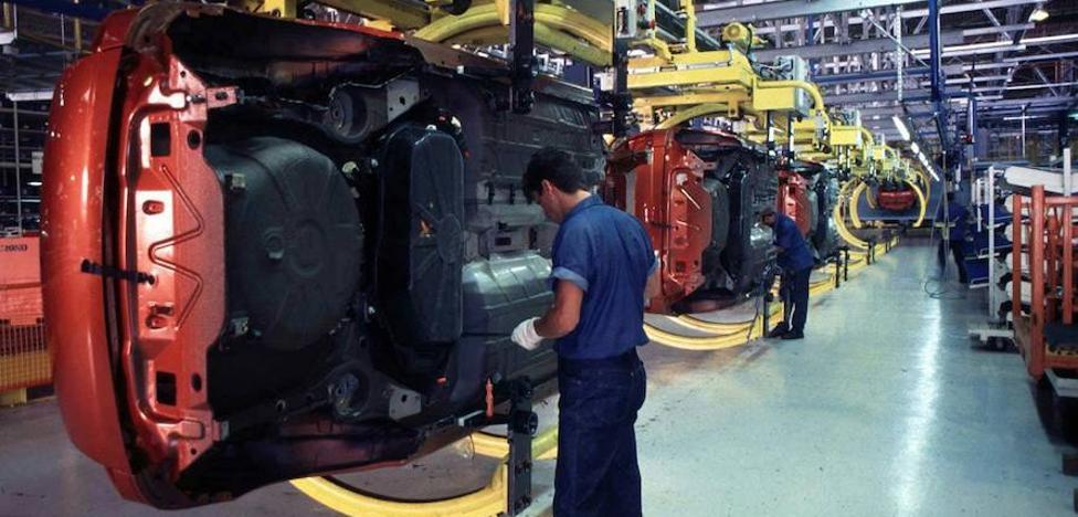 La venta de automóviles crece un 50% en el mejor agosto de las últimas dos décadas