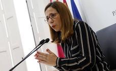 Castejón no firmará para que haya primarias del PSOE a la alcaldía de Cartagena