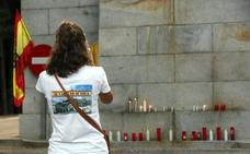 Los decretos de la exhumación de Franco y de la violencia machista se votarán el día 13 en el Congreso