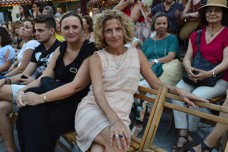 'Made in Murcia' hecho con corazón