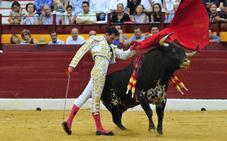Suspenden la corrida del lunes en Cehegín ante las críticas por la ausencia de Antonio Puerta