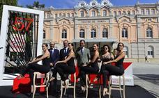La Feria del Mueble de Yecla contará con 120 expositores