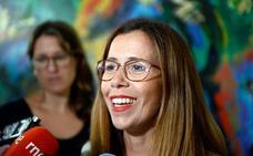 Castejón optará a la alcaldía tras fracasar Aznar en el intento de forzar primarias