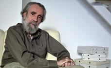 'El encanto de la crisis', de Valcárcel Medina, se podrá ver en la galería T20