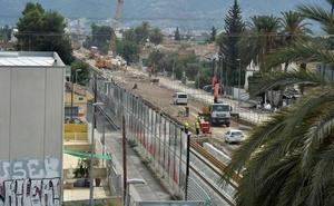 El Gobierno regional no se «conformará» con el «apaño» de Ábalos para el AVE