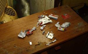 La Comunidad firmará el convenio del Plan Nacional de Drogas
