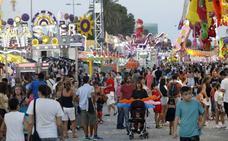 Cambiemos y el Ayuntamiento de Murcia se enfrentan por el uso de animales vivos en la Feria